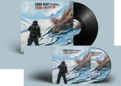 enda-wyatt-cd-and-vinyl