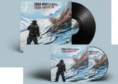 enda-wyatt-cd-and-vinyl